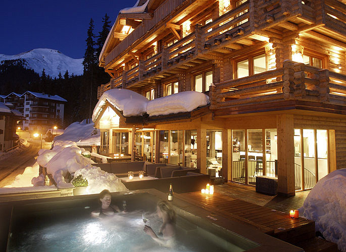 location villa luxe, Suisse, CHAVER 022