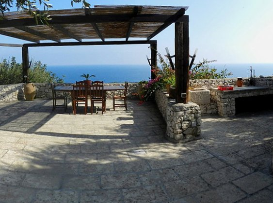 Photo n°100257 : luxury villa rental, Italy, POULEC 2918