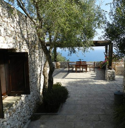 Photo n°100256 : luxury villa rental, Italy, POULEC 2918