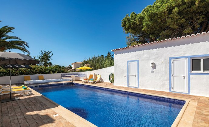 Photo n°168587 : luxury villa rental, Portugal, PORALG 512