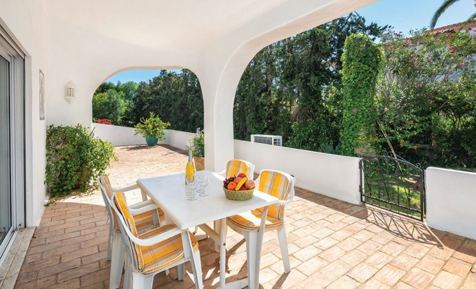 Photo n°168592 : luxury villa rental, Portugal, PORALG 512