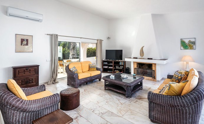 Photo n°168596 : luxury villa rental, Portugal, PORALG 512
