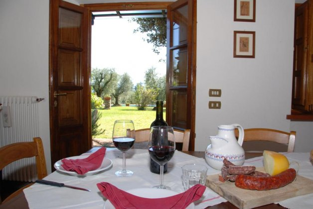 Photo n°74272 : location villa luxe, Italie, TOSLUC 1027