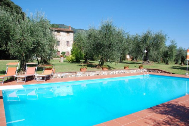 Photo n°74277 : location villa luxe, Italie, TOSLUC 1027