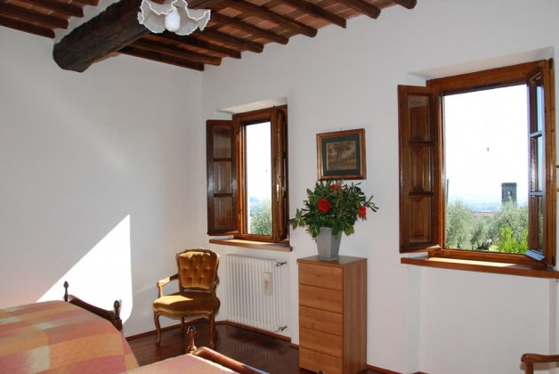 Photo n°74280 : location villa luxe, Italie, TOSLUC 1027