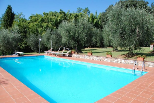 Photo n°74269 : location villa luxe, Italie, TOSLUC 1027