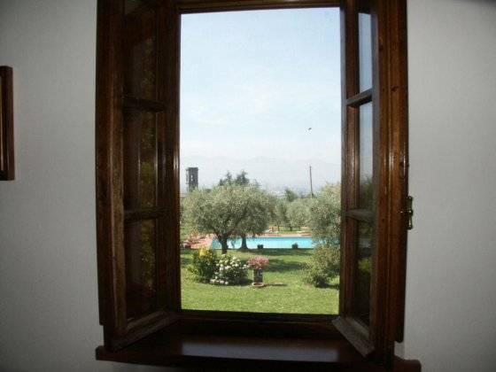 Photo n°74275 : location villa luxe, Italie, TOSLUC 1027