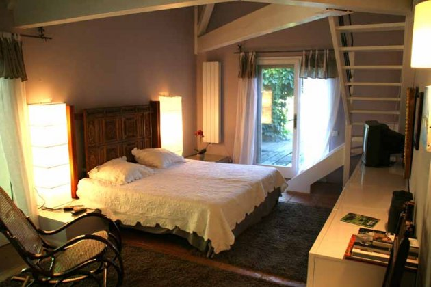 Photo n°41653 : location villa luxe, France, BDRCAM 027