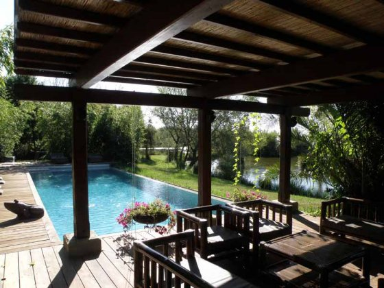 Photo n°41660 : location villa luxe, France, BDRCAM 027