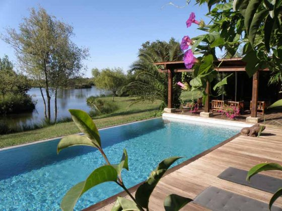 Photo n°41648 : location villa luxe, France, BDRCAM 027
