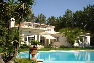 location villa luxe, Portugal, PORLIS 204