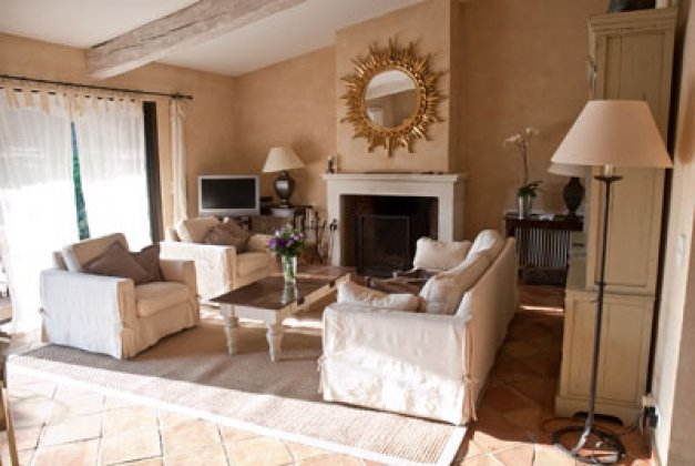 Photo n°1243 : luxury villa rental, France, VARGAR 021