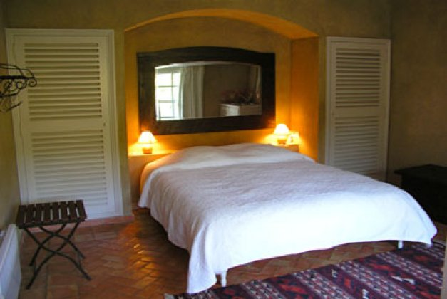 Photo n°1249 : luxury villa rental, France, VARGAR 021