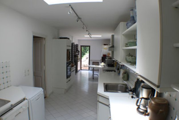 Photo n°1246 : luxury villa rental, France, VARGAR 021