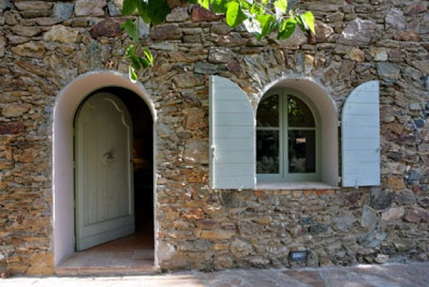 Photo n°1241 : luxury villa rental, France, VARGAR 021