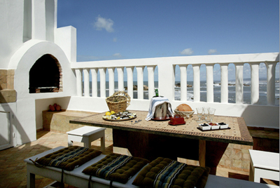 luxury villa rental, Morocco, MARESS 377
