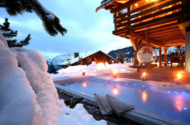 location villa luxe, Suisse, CHAVER 0302