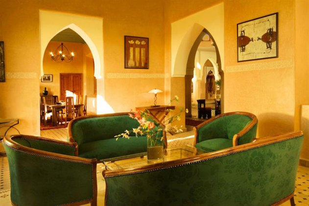 Photo n°70682 : luxury villa rental, Morocco, MARMAR 601