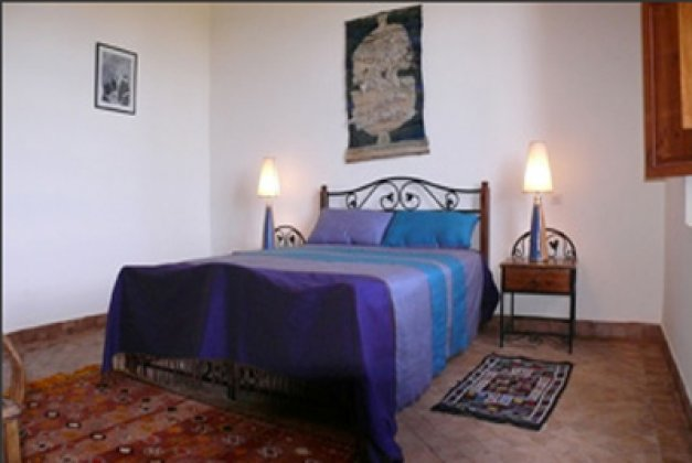 Photo n°2362 : luxury villa rental, Morocco, MARMAR 601
