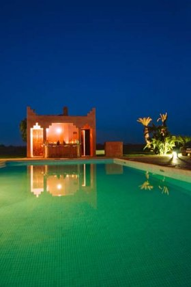 Photo n°53516 : luxury villa rental, Morocco, MARMAR 601