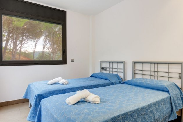 Photo n°120452 : luxury villa rental, Spain, ESPCAT 1621