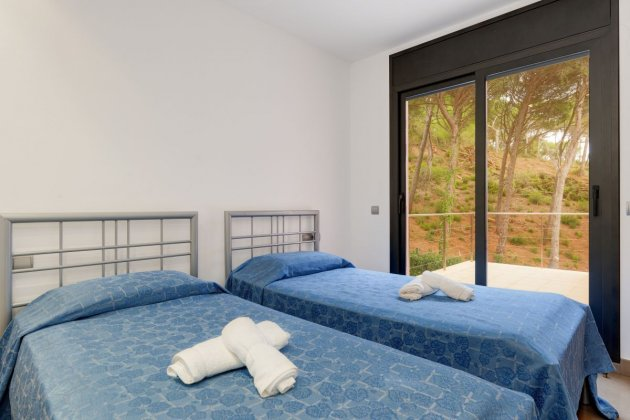 Photo n°120462 : luxury villa rental, Spain, ESPCAT 1621