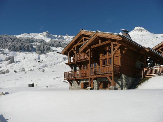 luxury villa rental, Switzerland, CHAVER 3807