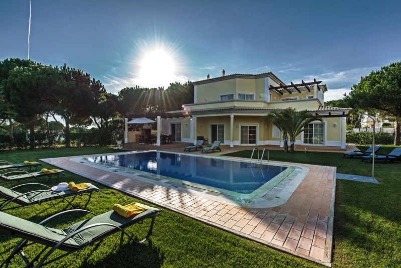 location villa luxe, Portugal, PORALG 805
