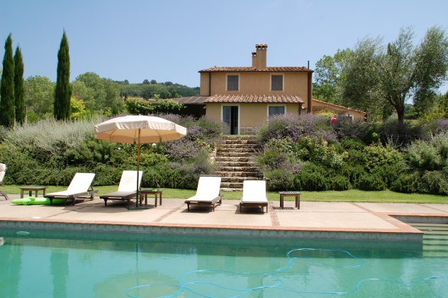 Photo n°146649 : luxury villa rental, Italy, TOSSIE 7009