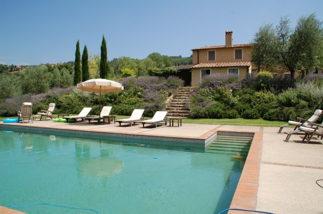 Photo n°146670 : luxury villa rental, Italy, TOSSIE 7009