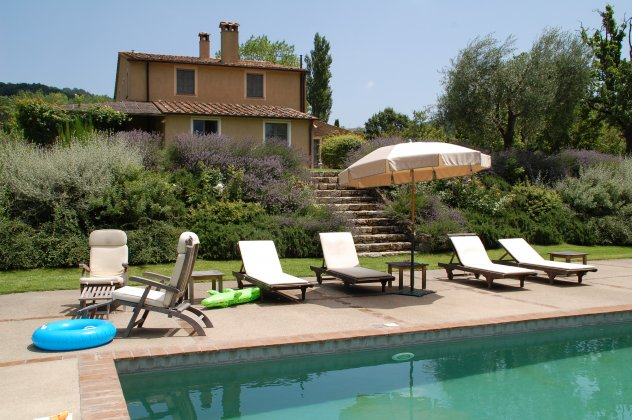 Photo n°146648 : luxury villa rental, Italy, TOSSIE 7009