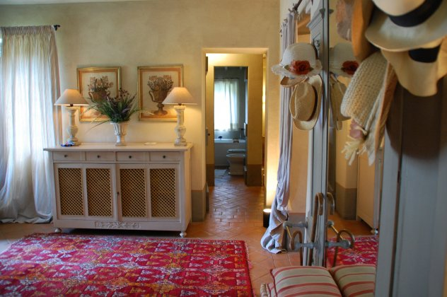 Photo n°146675 : luxury villa rental, Italy, TOSSIE 7009