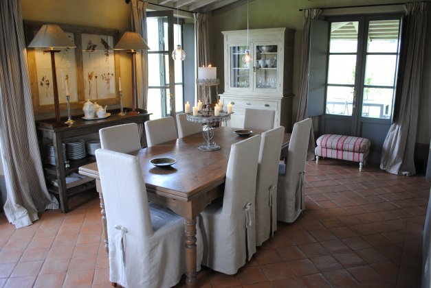 Photo n°146644 : luxury villa rental, Italy, TOSSIE 7009