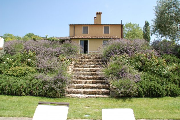 Photo n°146650 : luxury villa rental, Italy, TOSSIE 7009
