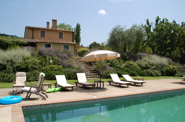 Photo n°146671 : luxury villa rental, Italy, TOSSIE 7009
