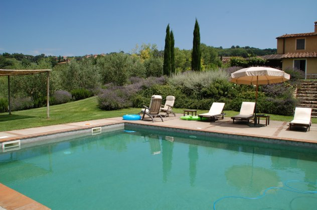 Photo n°146676 : luxury villa rental, Italy, TOSSIE 7009