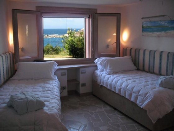 Photo n°84698 : luxury villa rental, Italy, SARCAG 2704