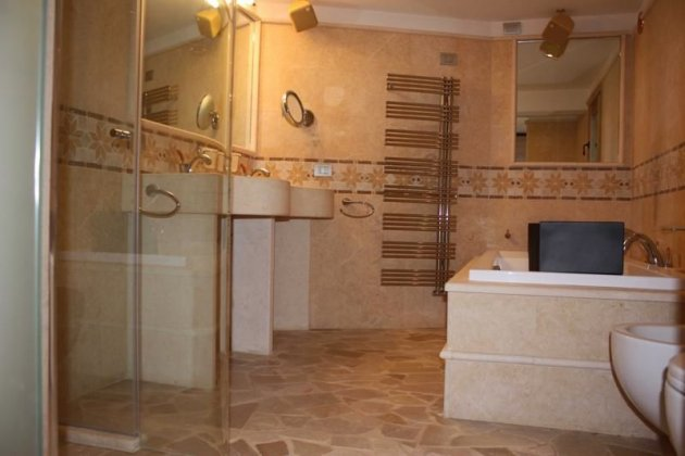 Photo n°84701 : luxury villa rental, Italy, SARCAG 2704