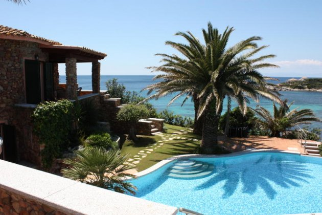 Photo n°84692 : luxury villa rental, Italy, SARCAG 2704