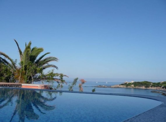Photo n°84705 : luxury villa rental, Italy, SARCAG 2704