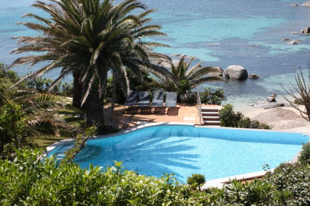 Photo n°84686 : luxury villa rental, Italy, SARCAG 2704