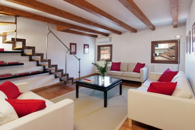 Photo n°49931 : luxury villa rental, Italy, VENVEN 213