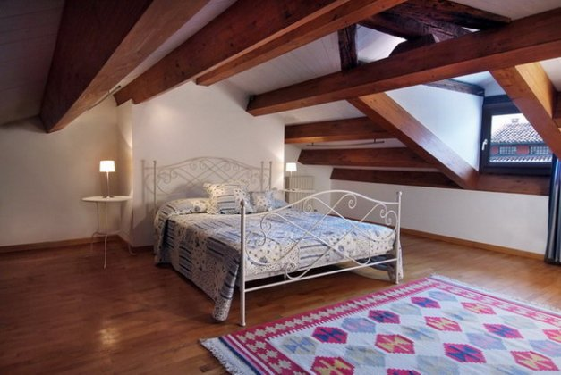 Photo n°49933 : luxury villa rental, Italy, VENVEN 213