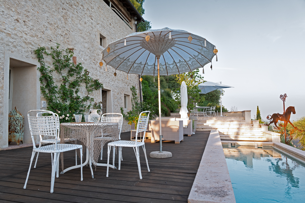 luxury villa rental, Italy, VENTRE 3018