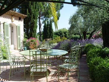 luxury villa rental, France, VARTRO 611