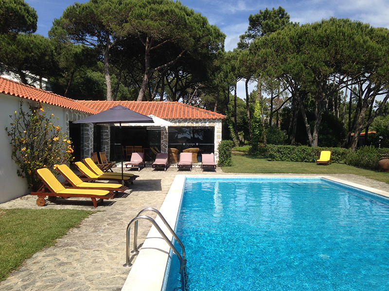 ... Photo N°108306 : Location Villa Luxe, Portugal, PORLIS 1701 ...