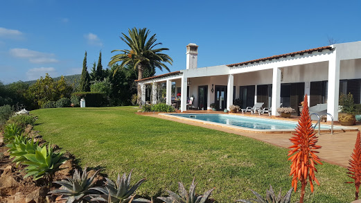location villa luxe, Portugal, PORALG 912