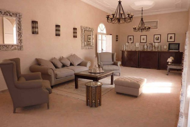 Photo n°41039 : luxury villa rental, Morocco, MARAGA 381