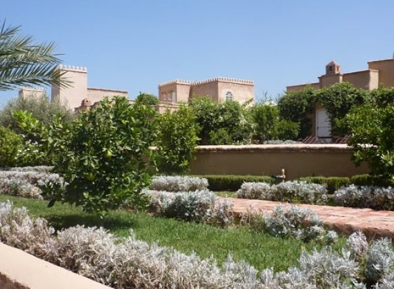 Photo n°89854 : luxury villa rental, Morocco, MARAGA 381