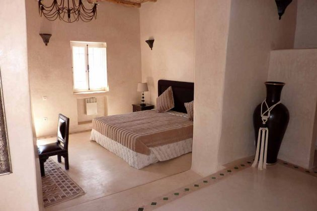 Photo n°41054 : luxury villa rental, Morocco, MARAGA 381
